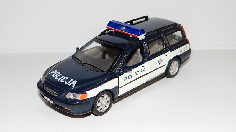 DSC04551