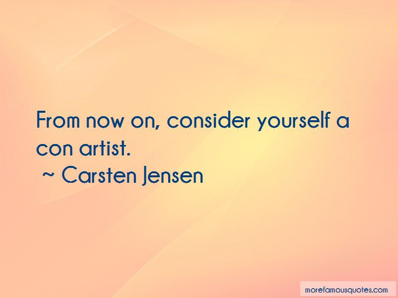 From Now Quotes Top 1085 Quotes About From Now From Famous Authors