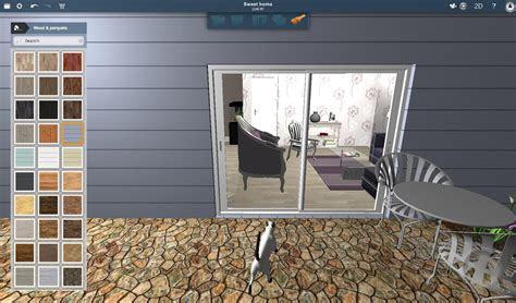 home design  pc steam speel leuke spelletjes dendacom