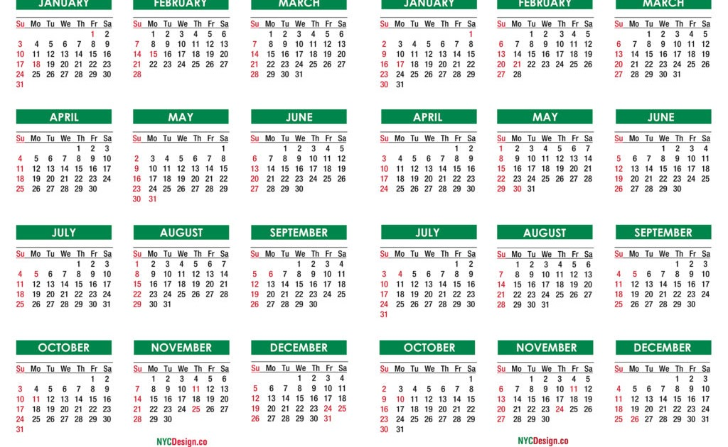 2021 2022 Uf Calendar | Printable March