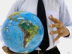 Apoyo Financiero a la Internacionalización empresarial