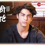 Mumbai: Aryan Khan की कल Court में पेशी; खत्म हो रही है Judicial Custody | NCB Custody | Hindi News
