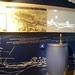 2012512_kofradia-inaugurazioa-296