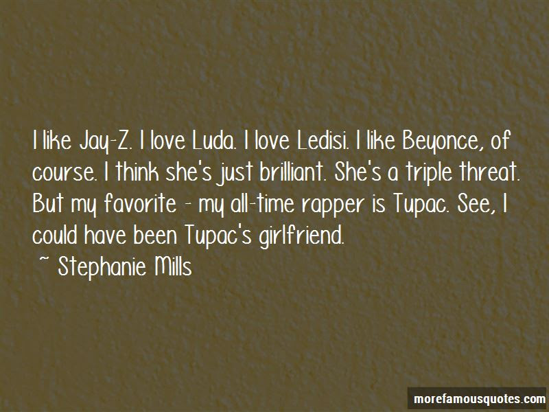 Beyonce N Jay Z Quotes Top 12 Quotes About Beyonce N Jay Z From