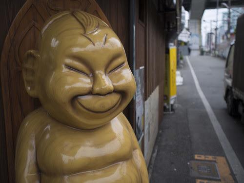 大阪ツアー-11