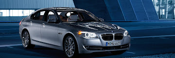 Nice Cars Wallpapers cars091 Wallpaper View