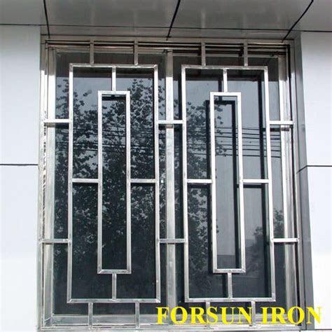 simple iron window grill design window grill design