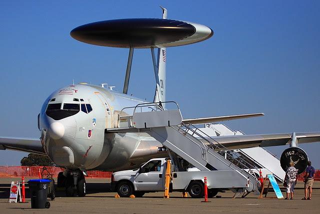IMG_3613 E-3, Travis AFB Air Show