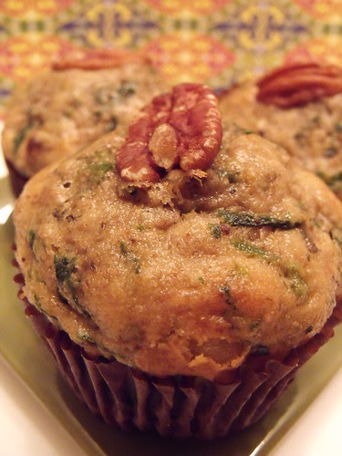 spinachmuffins (7)
