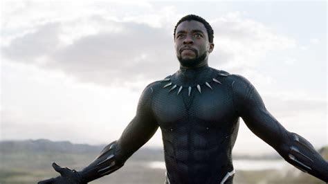 passionate politics  black panther   yorker