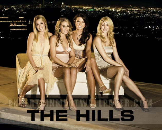 tv_the_hills09