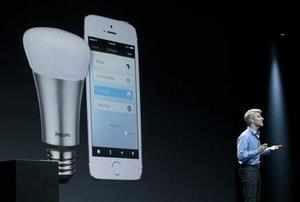 Review: Apple HomeKit