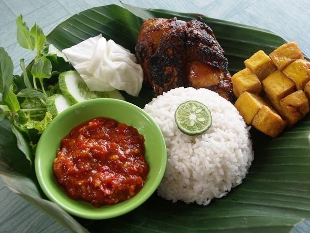 kuliner enak di Klaten Jawa Tengah yang paling terkenal dan recommended 15 Tempat Wisata Kuliner Enak Di Klaten Yang Terkenal