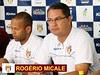 Grêmio Prudente: Técnico pede calma neste início de temporada e projeta arrancada