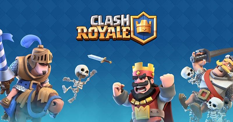 descargar clash of clans uptodown para pc