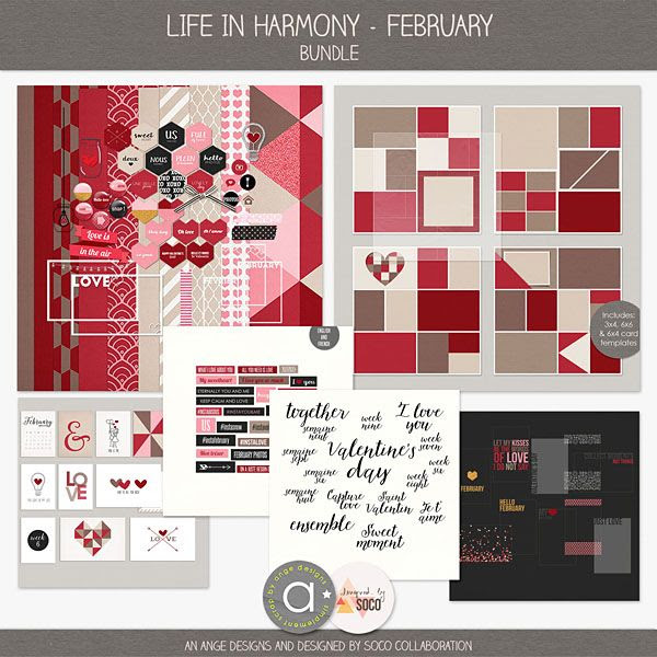 photo Soco_Ange_LIH_February_Bundle_preview_zpsuk9htrpz.jpg