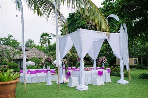 Patra Jasa Bali   Bali Wedding Venue   Bali Shuka Wedding