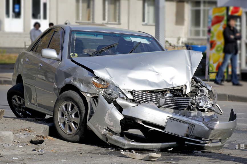 Hollywood  West Hollywood Car Accident Attorney  Hollywood Injury Lawyers \u00b7 Hollywood Injury