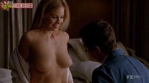 Jessica Tuck Nude Hot Photos/Pics   #1 (18+) Galleries