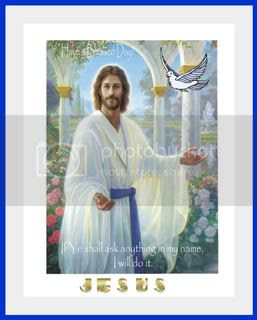 jesus Pictures, Images and Photos