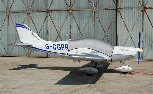 G-CGPR