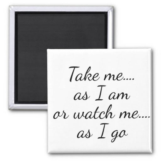 Pictures Of Take Me As I Am Or Watch Me As I Walk Away Kidskunstinfo