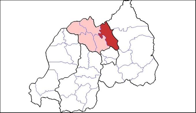Gicumbi: Umugore akurikiranyweho kwangiza igitsina cy'umwana yareraga #Rwanda #RwOT via @kigalitoday #rwanda #RwOT