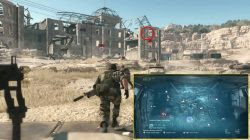 blueprint locations guide mgsv phantom pain