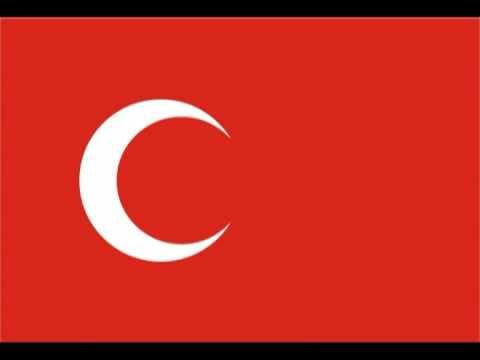 Türk Bayrağı Ile Ilgili Bilmeniz Gereken 14 şey Onediocom