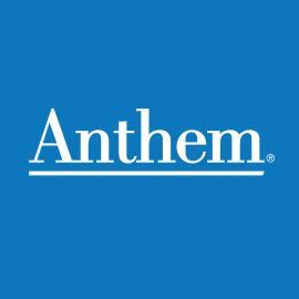 Anthem Completes Acquisition of HealthSun |FinSMEs