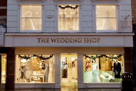 Wedding Dresses Colchester   Bridal Shops Essex   Mother
