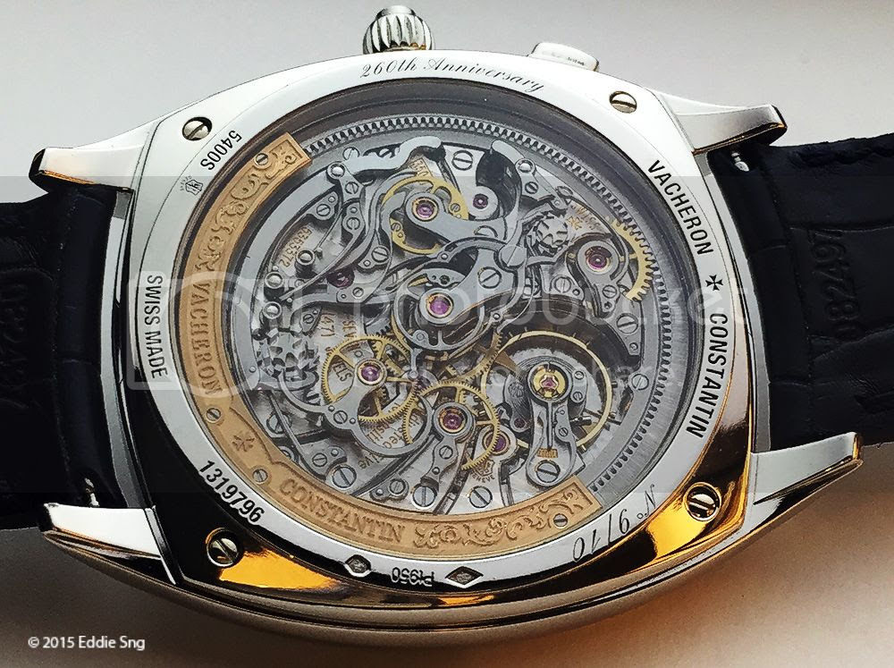 photo Vacheron Constantin Harmony Chronograph Ultra Thin Grande Complication 10_zps1uphbrmi.jpg
