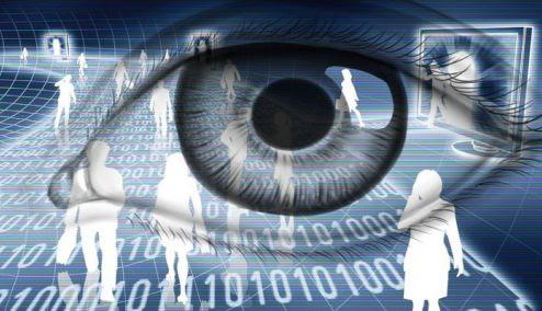 Picture 0 for Στο ηλεκτρονικό «μάτι» της εφορίας μισθοί, συντάξεις και φόροι