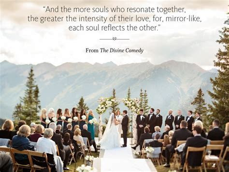 Best 25  Wedding sermon ideas on Pinterest   Simple