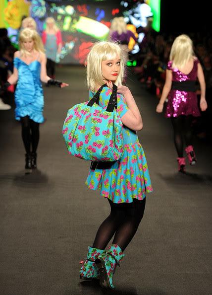 http://richgirllowlife.blogspot.com/ betsey johnson fall 2011 xo