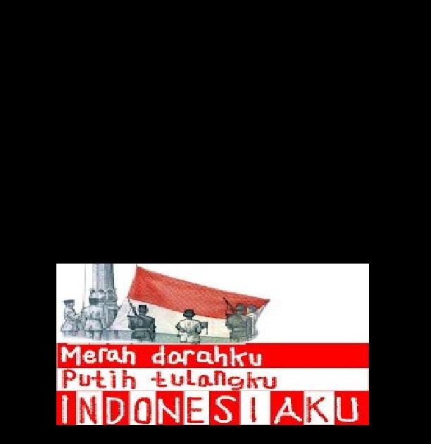 Fantastis 27+ Gambar Poster Cinta Tanah Air Indonesia ...