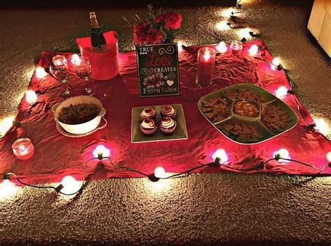 25  best ideas about Surprise boyfriend on Pinterest