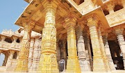Indian royal dynasty keep control of one of world's richest temples