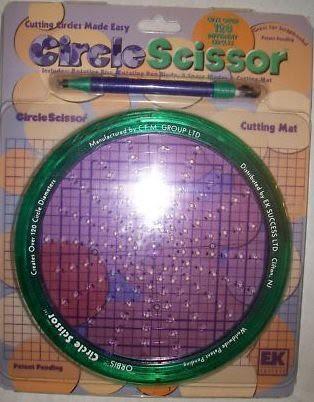 e26_circlescissor