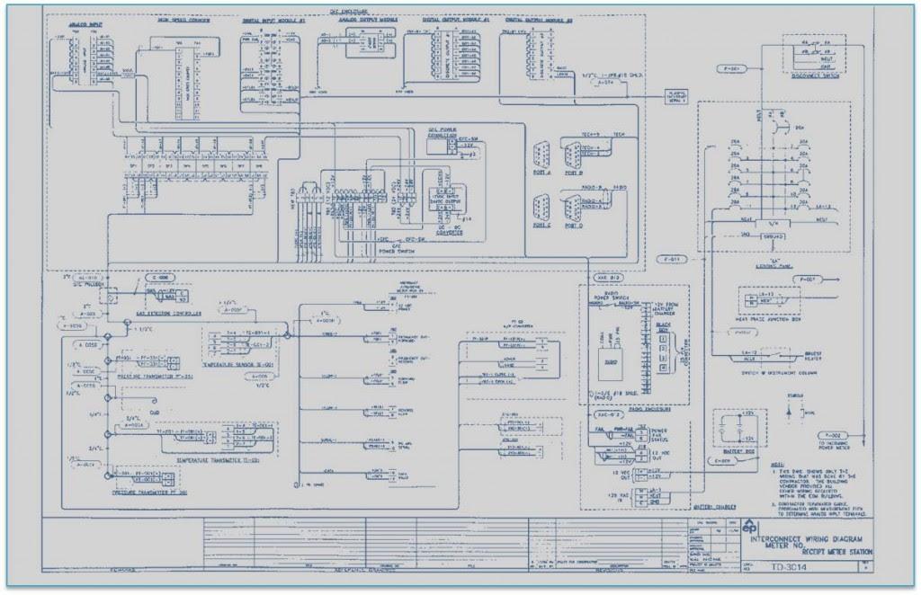 Diagram In Pictures Database Electric Wiring Diagrams Symbols Just Download Or Read Diagrams Symbols Suzanne Halliday Hilites Apollo Pro Wiring Onyxum Com