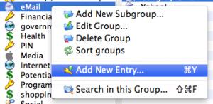 add-new-entry