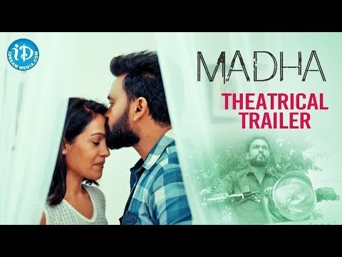 Madha Movie Trailer