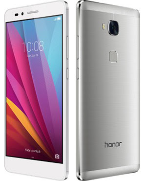Huawei-Honor-5X - Best Android Phones under 15000 Rs