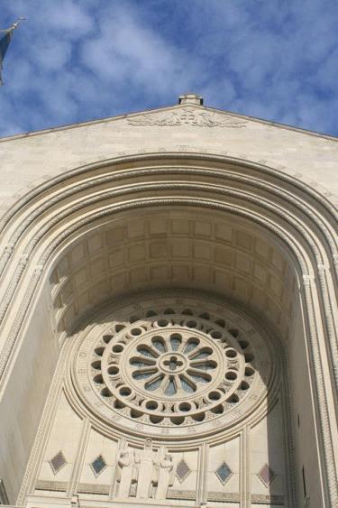 basilica002_w