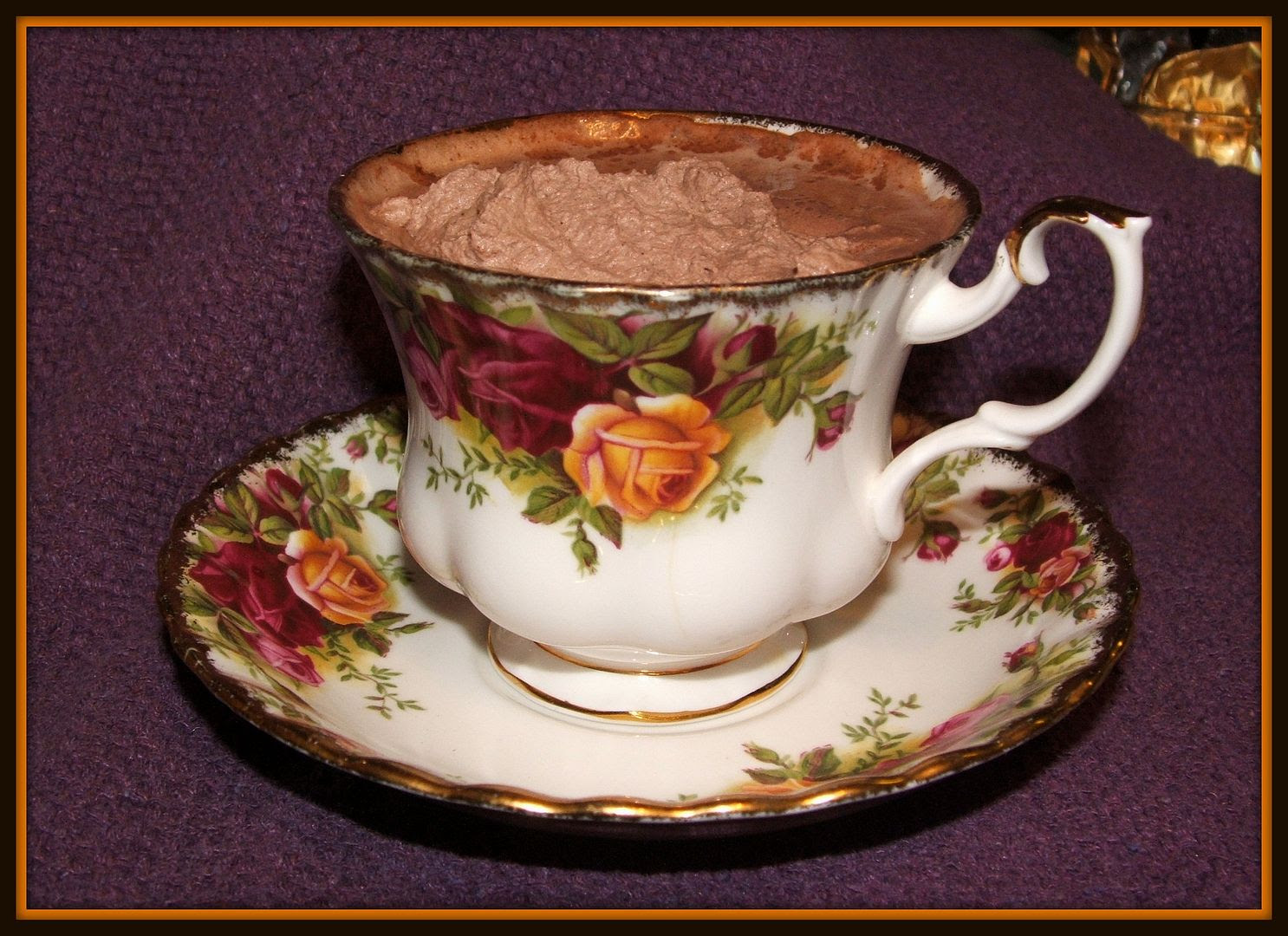 Orange Hot Chocolate by Angie Ouellette-Tower for godsgrowinggarden.com photo 015_zpsedf0d455.jpg