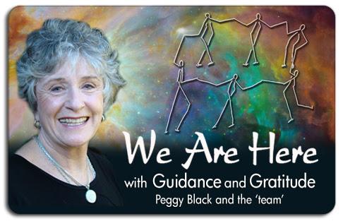 Resultado de imagem para Peggy Black