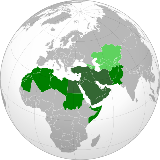 http://upload.wikimedia.org/wikipedia/commons/thumb/8/8e/Greater_Middle_East_(orthographic_projection).svg/551px-Greater_Middle_East_(orthographic_projection).svg.png