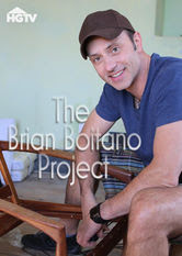 The Brian Boitano Project