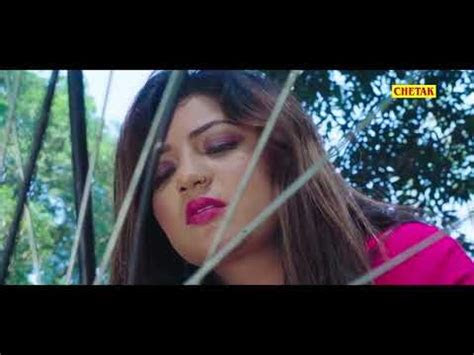 love haryana song video  youtube
