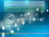 Hướng dẫn Mod Windows 7 toàn tập (Setup + giao diện...)